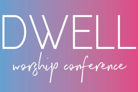 Dwell-wh image