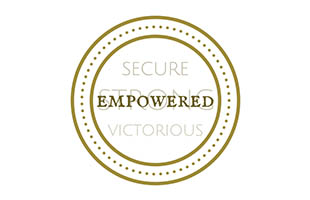 Empowered-logo
