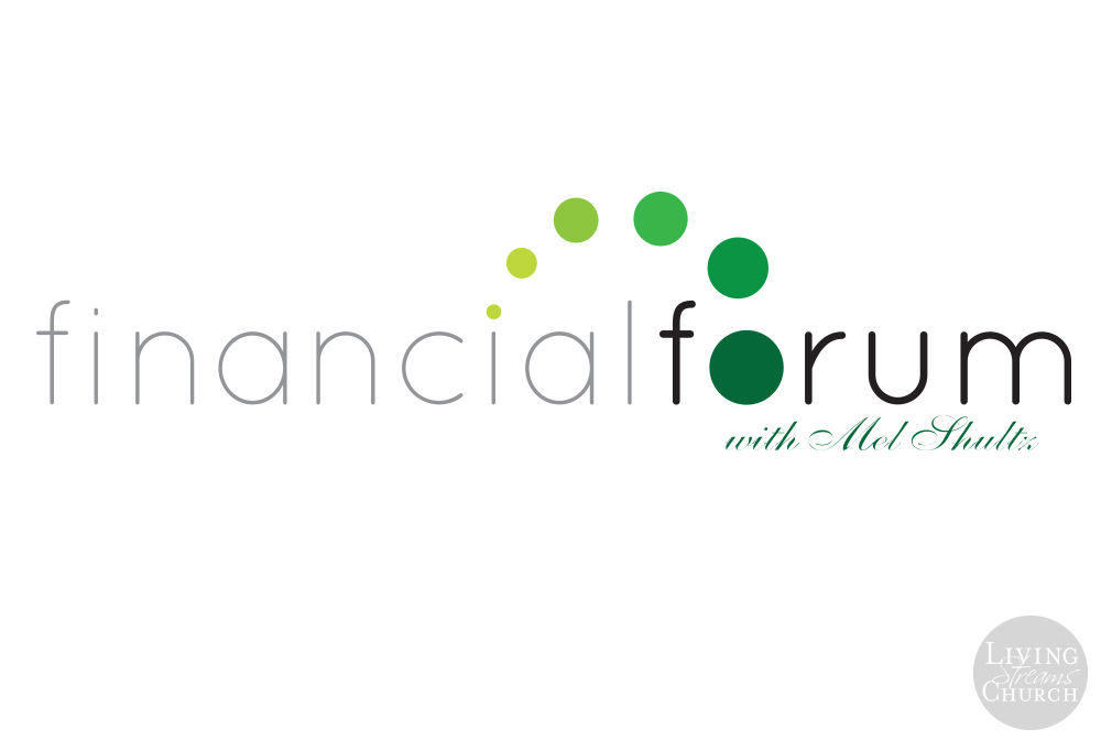 Financial Forum image