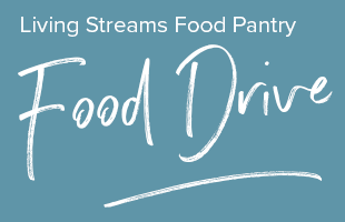 food drive-event image