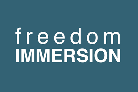 freedom-immersion2