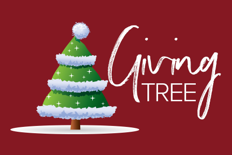 giving tree image