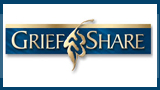 grief-share-wh