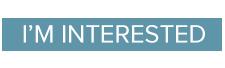 intern interest
