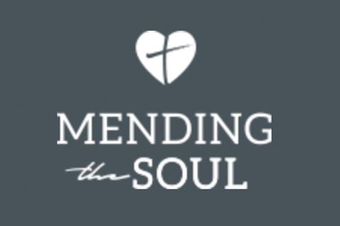 mending-the-soul image