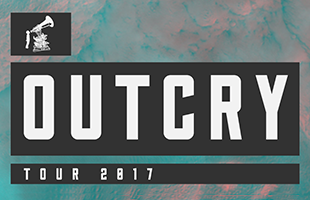 Outcry-event image
