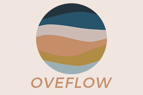 overflow-wh