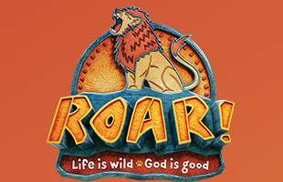 roar-web-event image