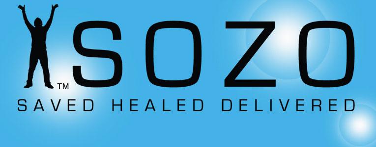 sozo-banner