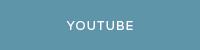 YouTube btn