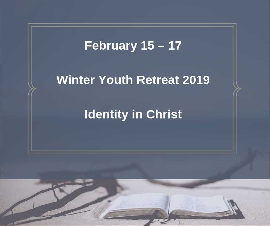 2019retreat image