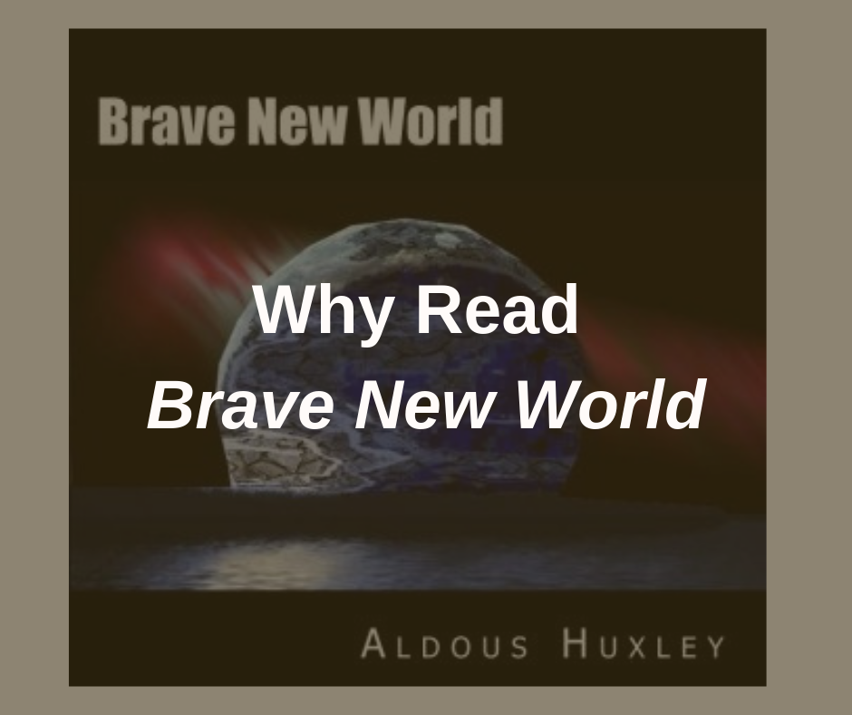 blogBraveNewWorld