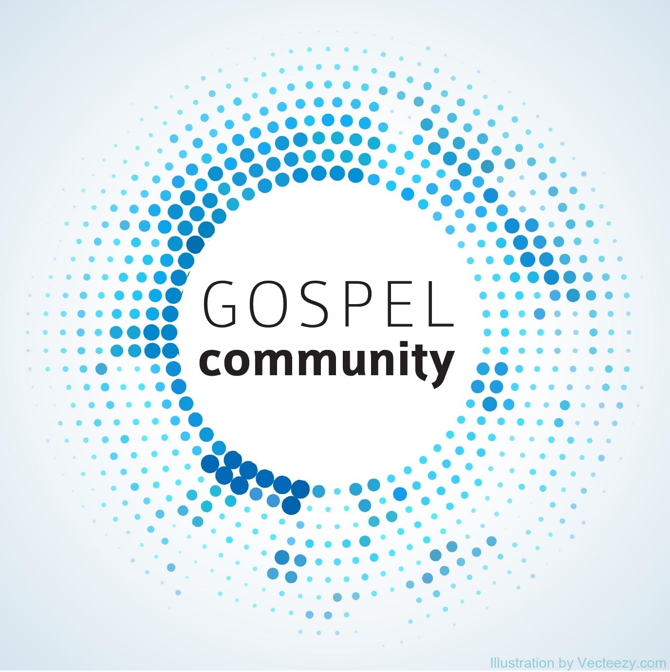 GospelCommunityBanner
