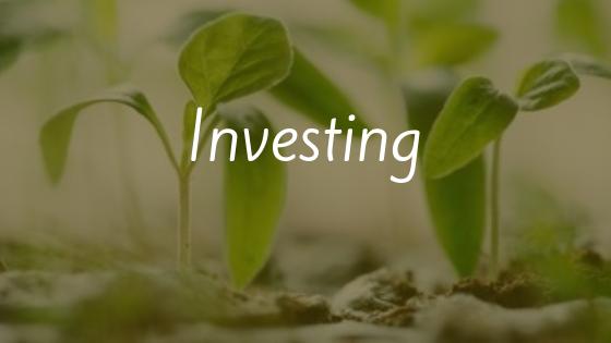 investing2019