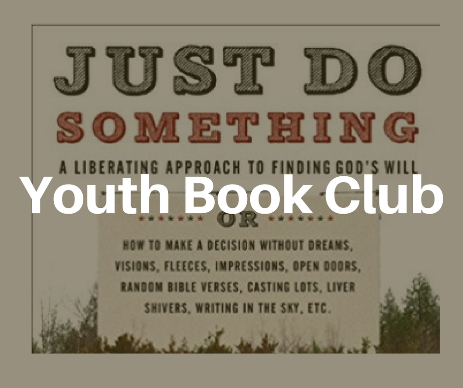 JDS bookclub-2 image