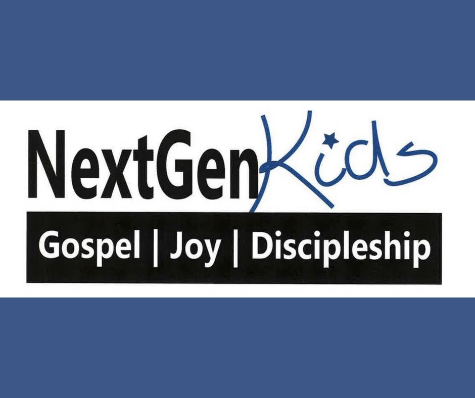 NextGen image