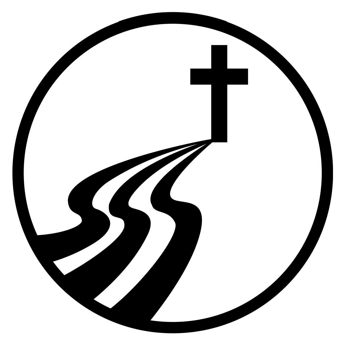 Occoquan Bible Church Sermon Podcast By Occoquan Bible Church