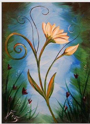 pnflower2