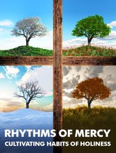 Rhythms of Holiness