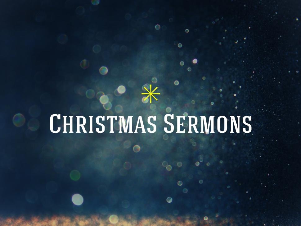 Omaha Bible Church Omaha Ne Sermons The Supernatural Birth Of