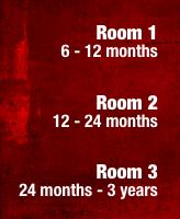 nursery_rooms