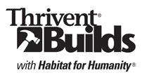 Habitat Builds