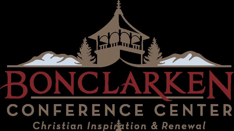 Bonclarken logo