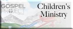 children's button 3