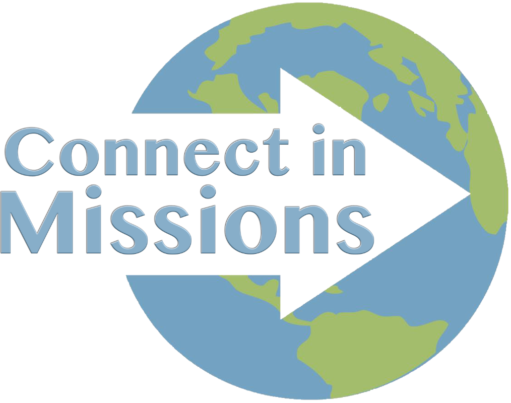 Connect in Missions transparent2