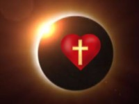 gba total eclipse of the heart