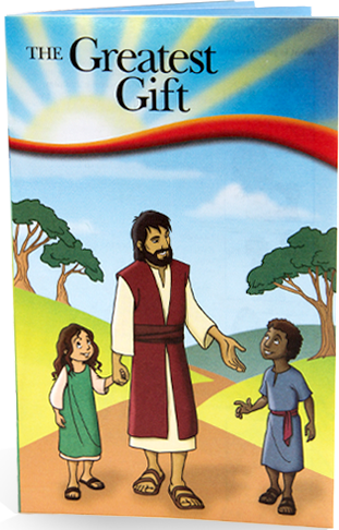 gift-book