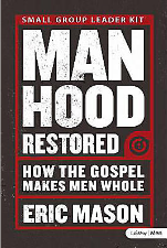 Manhood resize