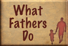 sg fathers day