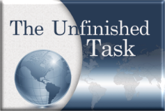 unfinished task sg