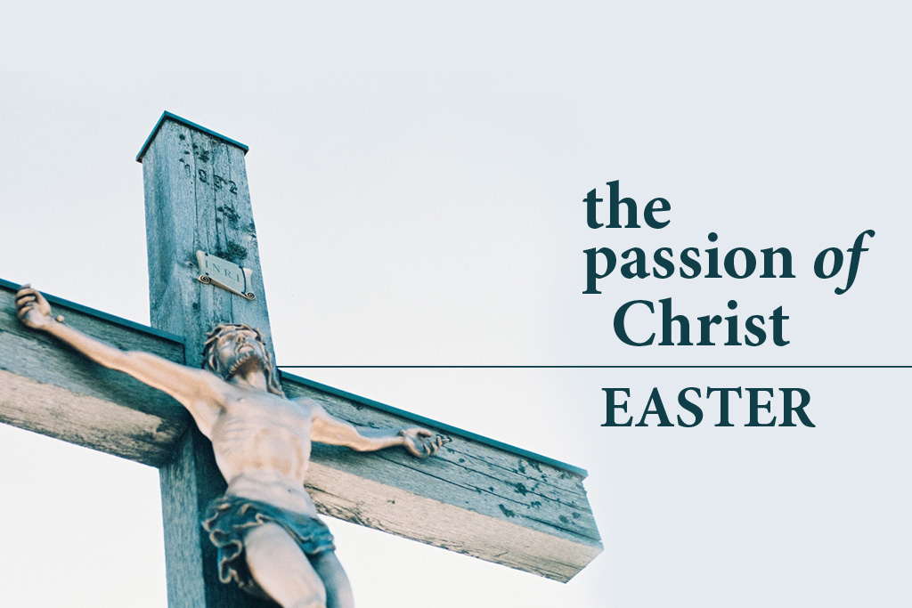 Easter2018 image
