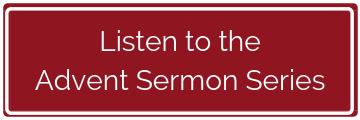 Advent Sermons Button