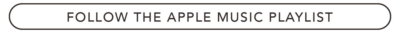 Apple_Music_Playlist_Button