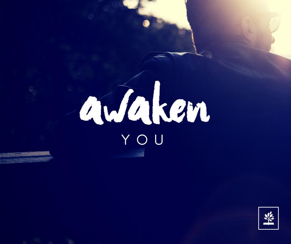 Awaken You