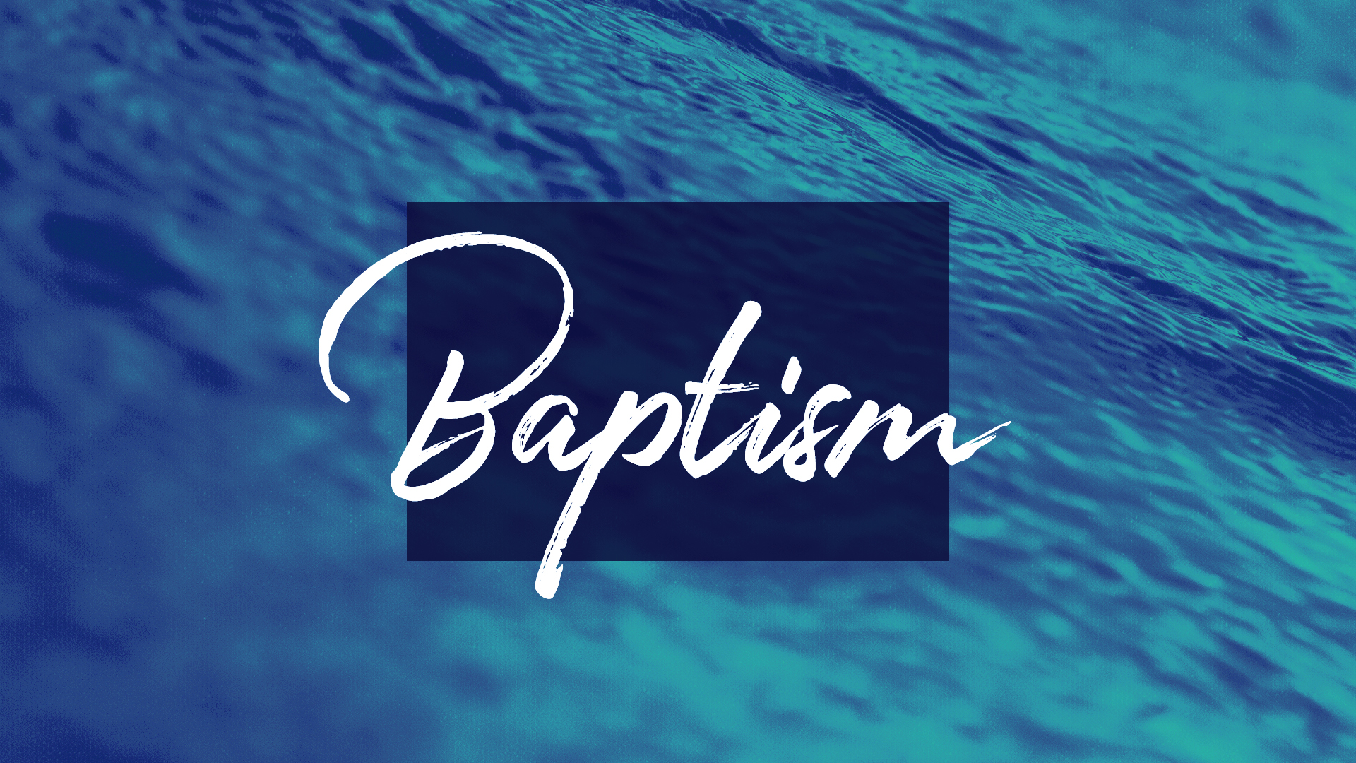 Baptism_Connect_Feb19 image