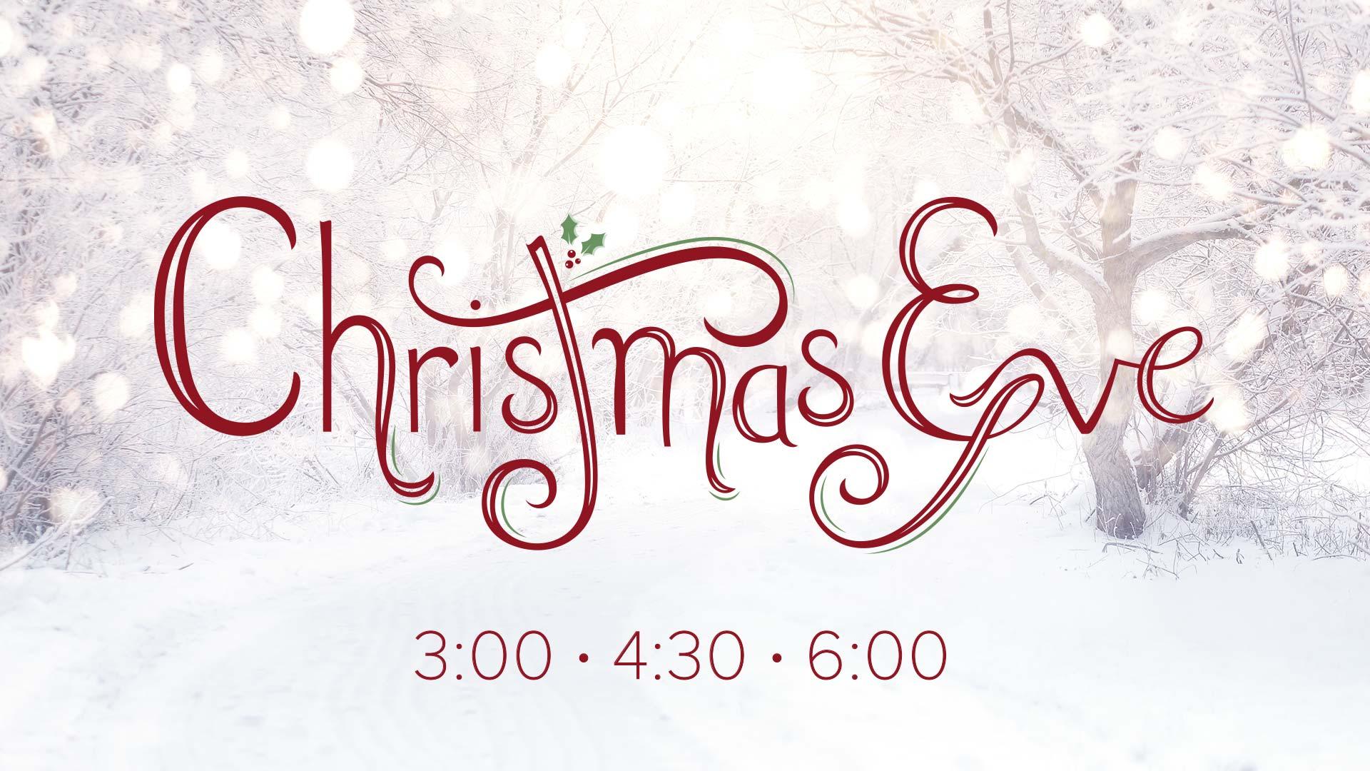 Christmas Eve 18 Primary-Image image