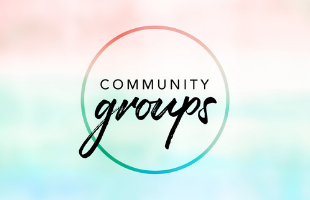 Connect_CommunityGroups
