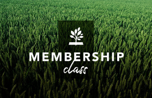 Connect_Membership image