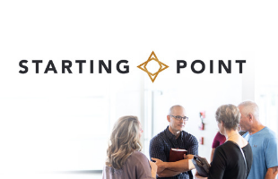 Connect_StartingPoint