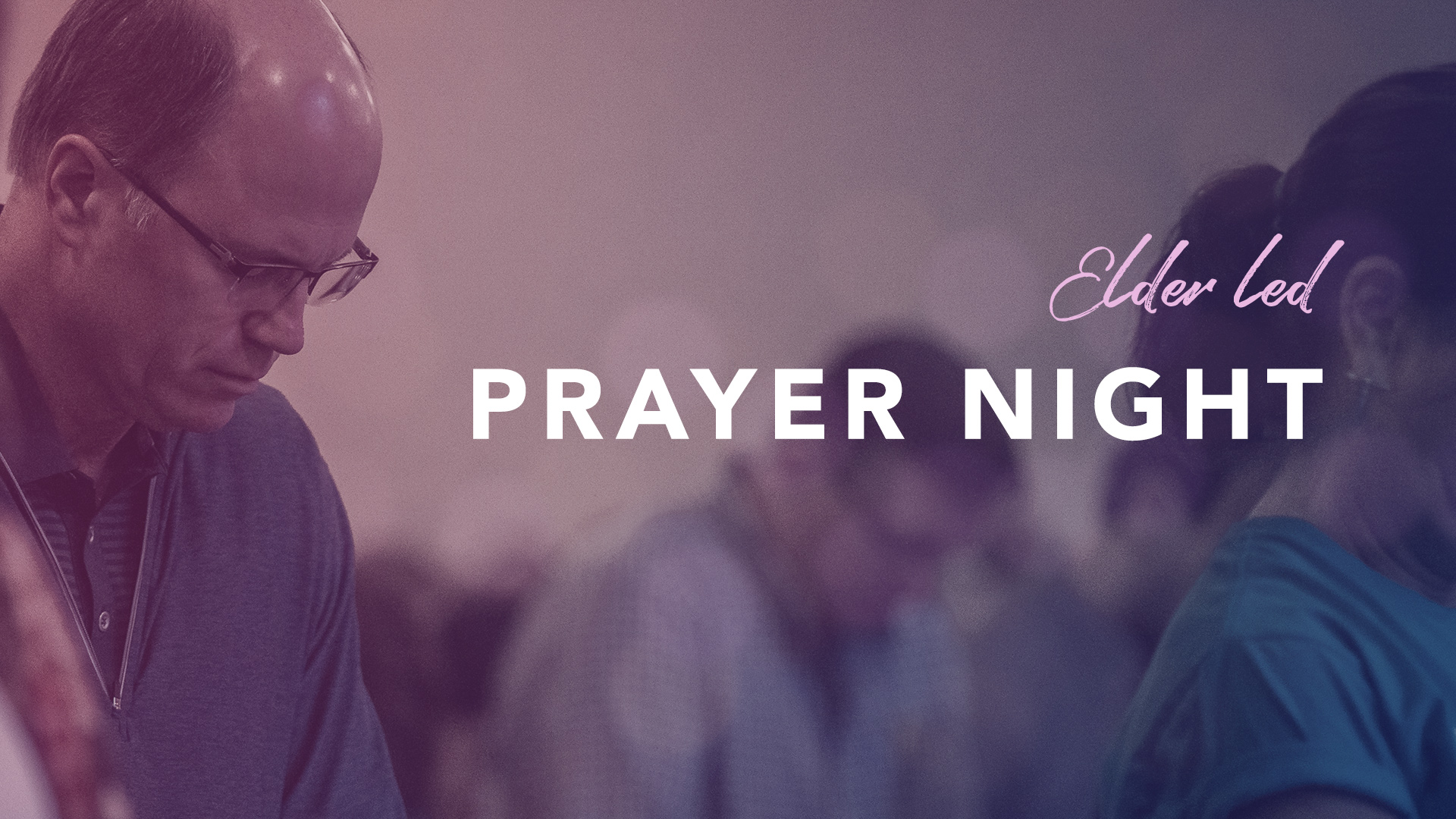 Elder-Led_Prayer_Slide image