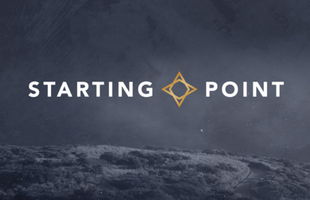 Event - Starting Point image