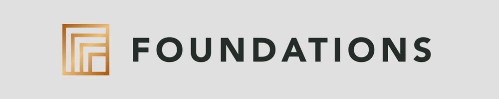 Foundations Web
