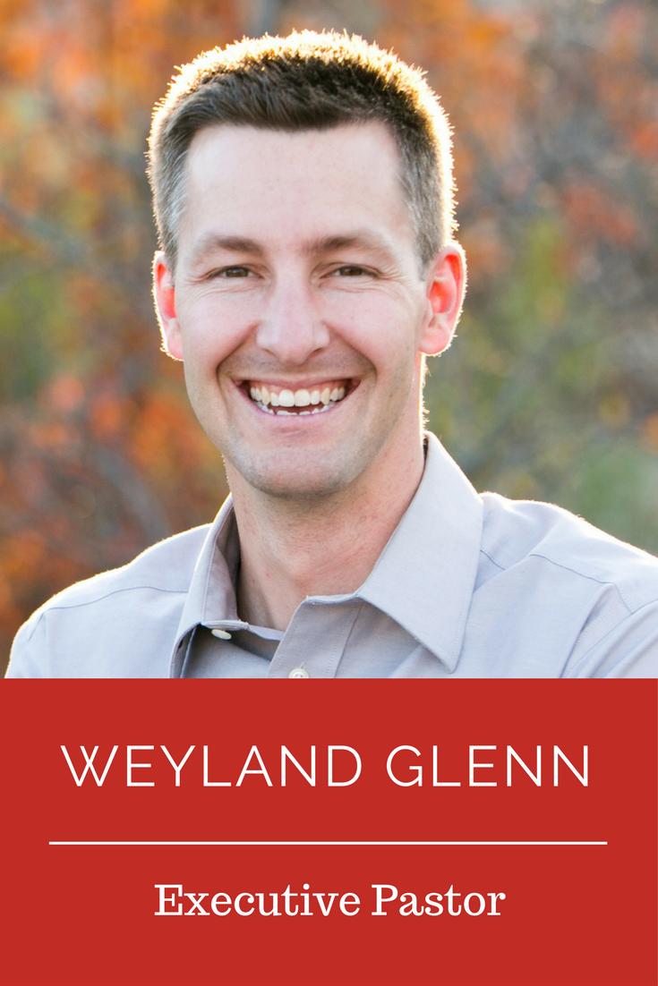 Glenn W