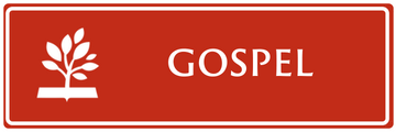 Gospel Button