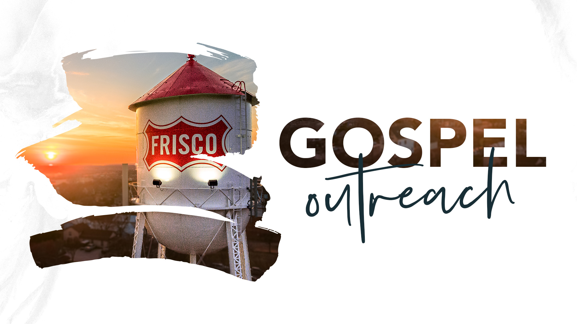 Gospel_Outreach_Wide