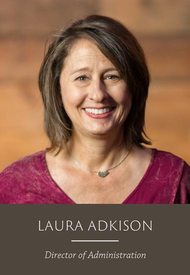 Laura Adkison 2018